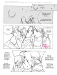 Look at me_pag09 by LucyMeryChan