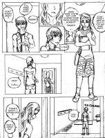 Attempt-#225-C1-Pg#11 by dragonzakeruga