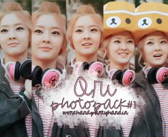 +T-ara'sQriPhotopack#1. by WorkHardPartyHarder