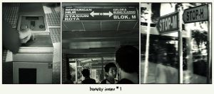busway issues by ygksm