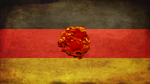 Germany. Nation collection by tobber103