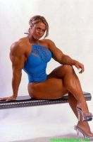 Christine-roth-canadian-bodybuilding-babe-13 E by cribinbic