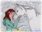 Safe and sound by Danny-phantom-fan-1