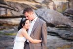 Sydney Pre-Wedding Photography Damien and Thanh 02 by Zakumi