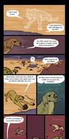 COTG round 2 page 3 by r-nn