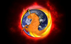 `firefox TheRegRunner`.png by TheRegRunner