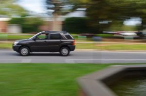 Panning shots by shelbeanie