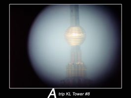 A trip to KL tower.8 by jvgce