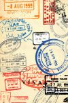 Passeports by Pioi