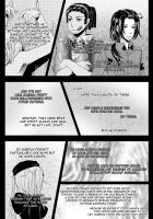 It's Kind of a Funny Story - Page 05 by Hetalia-Canada-DJ