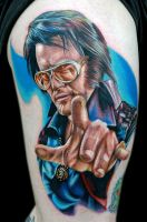 bruce campbell bubba ho-tep by tat2istcecil