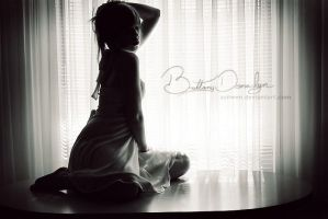 To Be Alone With You by Asilwen - Vee YeNiden AvataR ...