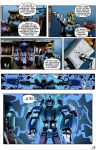 6. A.U.S.S. - PAGE 2 by Bots-of-Honor