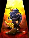 the maxx by Goretoon