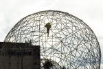 Quito park structure 1 by wildplaces