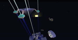 From a Friend's Server by SaberCookie2410