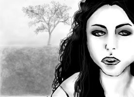 My Immortal by BubbleCow20