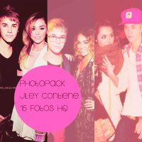 +Photopack Jiley by AitanaSwagy