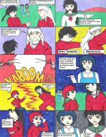 Inuyasha Meets Ranma Part 1 by jebbifurzz