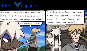 Kit's X-capades 7 by kitfox-crimson