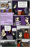 3W2LY-Pg 30 by infinitesouls