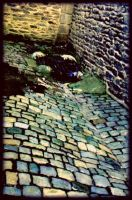 cobbled by pwlldu