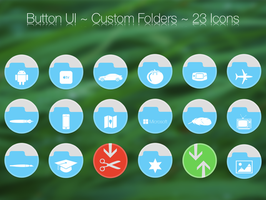 Button UI ~ Custom Folders by BlackVariant