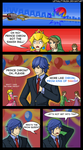 Prom Chrom by Lethalityrush