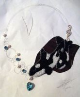 killer whales 8 by green-envy-designs