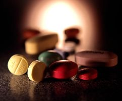 Colors of Health Care by alimuse