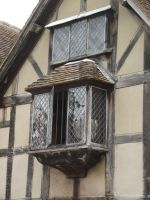 Stratford Upon Avon 3 by LadyxBoleyn
