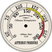 Aether Color Gauge by HerbertW