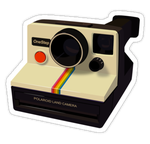 instagrammer sticker by raffons