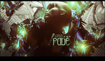 F . A . D . E by LotusVEater