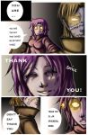 page8 by Ellychan88