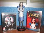 My alice collection by Aitorjack