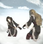 Children of Skyhold_02 by Nell-san