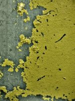 Rust Texture 01 by Aimi-Stock