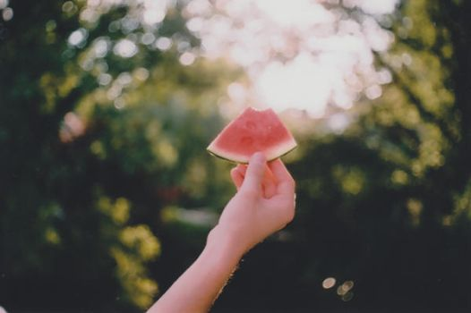watermelon by friday-forever
