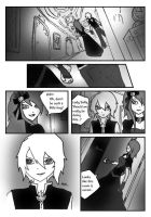 Obsidian - Page 1 by Medowsweet