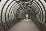 Tunnel 1 by Panopticon-Stock