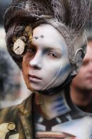 Tattoo Convention VIII_22 by MikeHi13