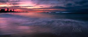 Imagine by AXNLphotography