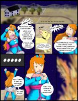 Time Decoder Michelle page 35 by Purplefire40