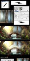 Environment Paint Part 5 by abAstris