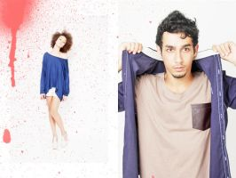 TWO POINT ZERO ii by mikeizer44