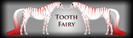 Tooth Fairy by Drasayer