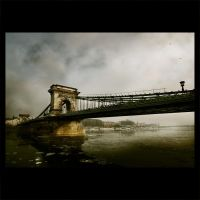 Chain bridge by ambrits