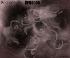 Backgroundbrushes PSP by BlaclyStuff