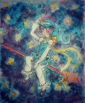 Sailing Starry Skies By Alpha Nerd-d8m6foj by Mizuki-Yorudan